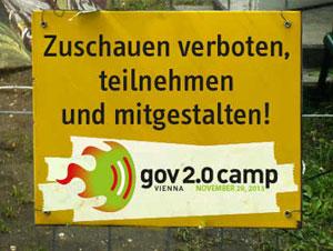 Zuschauen_verboten_small