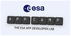esa-app-camp