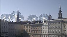 Linz Open Data - Apps & Visualisierungen