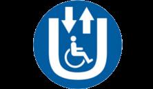 ubahnaufzug.at - 24 Stunden Mobilität durch opendata
